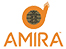 amira_nature_foods_logo