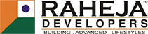 raheja-developers